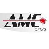 AMC Optics Fiber Optic Duplex Network Cable