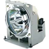 Rlc-082 Replacement Lamp For Pjd8353s/Pjd8653ws / Mfr. No.: Rlc-082