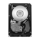 600gb Sas 15k RPM 3.5in Lff HDD Disc Prod Rplcmnt Prt See Notes / Mfr. No.: W347k