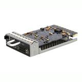 HP 335882-B21 MSA500 G2 4-Port IO Module