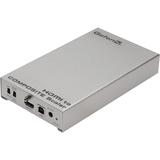 GTV-HDMI-2-COMPSVIDSN