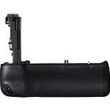 Canon BG-13 Battery Grip