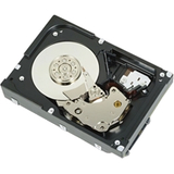450gb Sas 6gb/S 15k RPM Lff Disc Prod Rplcmnt Prt See Notes / Mfr. No.: 341-7202