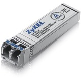 Sfp10glr 10g Sfp+ Lr Single Mode Fiber 10km / Mfr. no.: SFP10GLR