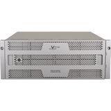VTA3800FDM