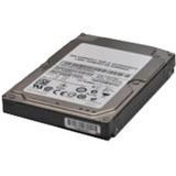 "IBM 600 GB 2.5"" Internal Hard Drive"