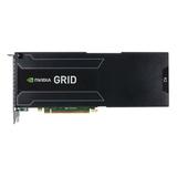 UCSC-GPU-VGXK1