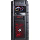 CyberPower GXI600 Gamer Xtreme GXI600 Desktop Computer