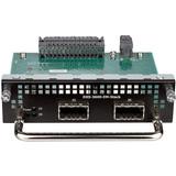 DXS-3600-EM-STACK