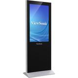 "Viewsonic EP4220 Digital Signage Display - 42"" LCD - 1920 x 1080 - LED - 350 cd/m² - 1080p - USBEthernet"