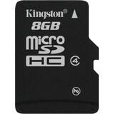 SDC4/8GBCP