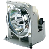 Replacement Lamp For Pjd6544w / Mfr. no.: RLC-091