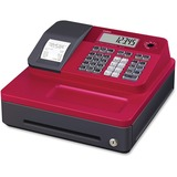 Casio SEG1 Single-tape Thermal Cash Register