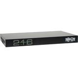 B072-016-IP2
