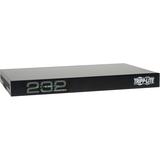 B072-032-IP2