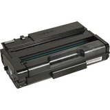 Print Cartridge Sp 311hs / Mfr. No.: 407245