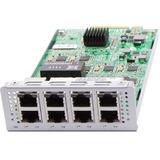 IM-8-CU-1GB