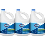 Clorox Germicidal Bleach