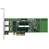 1gbps Ethernet I350-T4 Server Adapter By Intel For Thinkserve / Mfr. No.: 0c19507