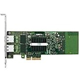 1gbps Ethernet I350-T2 Server Adapter By Intel For Thinkserve / Mfr. No.: 0c19506