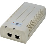 PowerDsine PD-5501G Power over Ethernet Injector