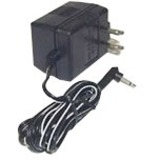 120/240 Vac 5 Dc 10w 2.1mm Power Supply / Mfr. No.: Ps-Wds