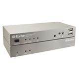 Raritan Cat5 Reach DVI Extender