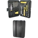 41pc Technician Premium Tool Box / Mfr. No.: Ca216-K4
