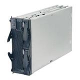 IBM 883961X eServer BladeCenter HS40 Server