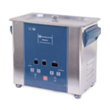 3D Systems Ultrasonic Support Removal Tank