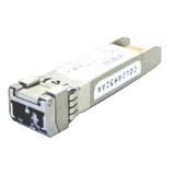 MA-SFP-10GB-SR