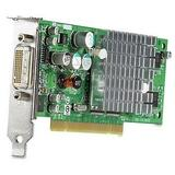 HP NVIDIA Quadro NVS 280 64Mb PCI-Ex16 Graphics Card Kit for Workstations