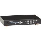 AVSC-7DA-HDMI