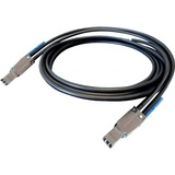 Adaptec 6ft E-Hdmsas-Hdmsas-2m Sas For Hd Cables / Mfr. no.: 2282600-R