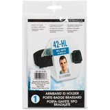 Merangue Armband ID Holder - 1 Each