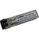 Networking Transceiver Sfp 1000lx 1310nm Wavelength 10km R / Mfr. No.: 462-3621
