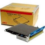 Transfer Belt For C5150n C5200 C5300n C5400 C5510mfp C3200n 50 / Mfr. No.: 42158711