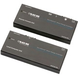 ACU075A-PS2