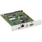 ACX1MT-HDMI-C