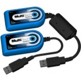 Multi-Tech EV-DO USB Cellular Modem for Verizon Wireless Networks