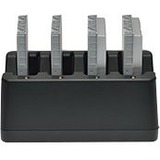 4bay Battery Charger For Fz-M1 No Ac Adaptor Included Cf-Aa637 / Mfr. no.: FZ-VCBM11U