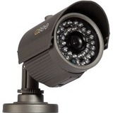 Q-See Premium Series 700tvl Analog Bullet Cam Kit With 100f / Mfr. No.: Qm6510b