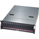 SSG-6037B-CIB032