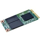 Intel 525 120 GB Internal Solid State Drive