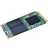 Intel 525 120 GB Solid State Drive - Internal - Micro SATA - OEM