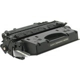 V7 Toner Cartridge - Replacement for HP (CF280X) - Black