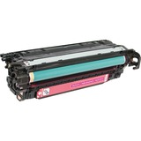 V7 Toner Cartridge - Replacement for HP (CE403A) - Magenta