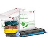Black Toner For 4110 4112/4127 4590 and 4595 - 6r1583 / Mfr. No.: 006r01583