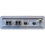 TLFC-2162-D00