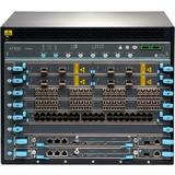 EX9204-REDUND3A-AC